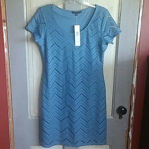 NWT Tiana B Dress